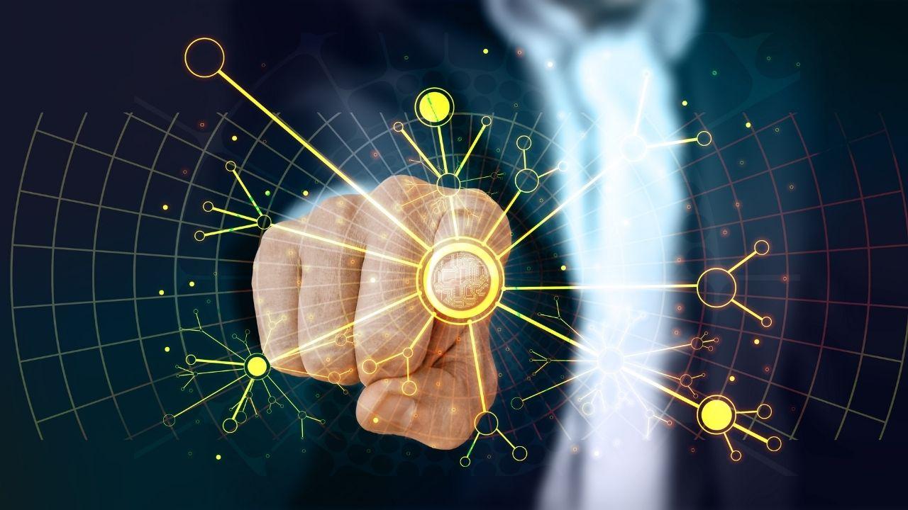 Foro Negocios 2020: La tecnología, el motor que sustenta la nueva normalidad