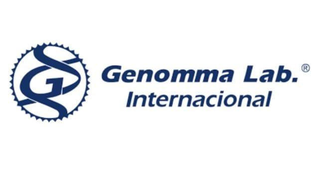 Next Genomma Lab