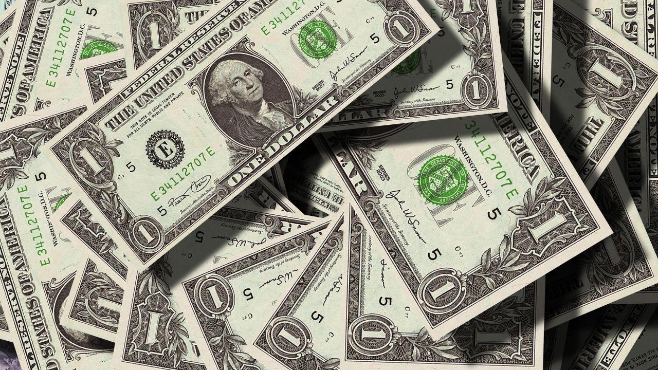 Impuestos a grandes fortunas