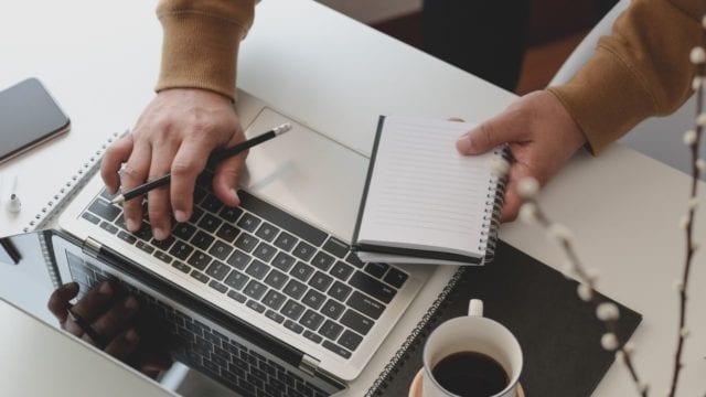 Digitalizacion empleo desempleo