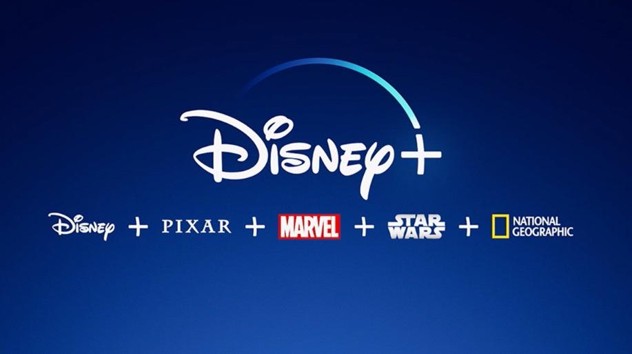 Disney+ saca del catálogo infantil algunos clásicos por contenido inapropiado