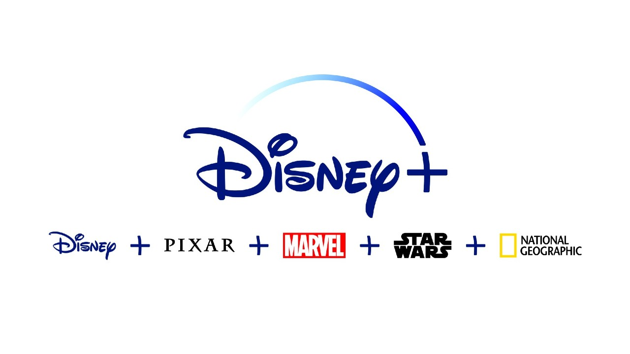 Disney+ suma 86.8 millones de suscriptores, casi la mitad de los de Netflix