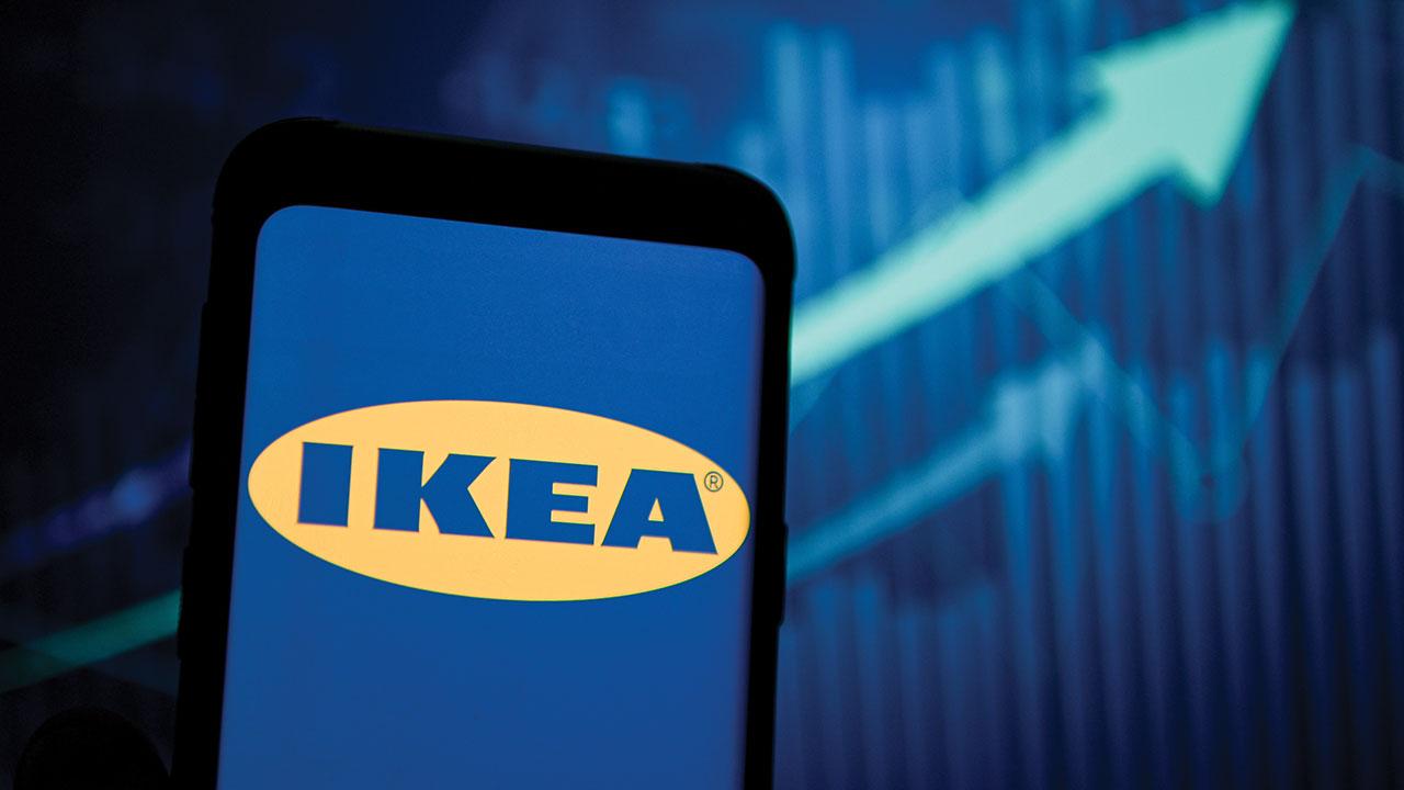 Ikea desata un fervor inesperado en México con 1,000% más demanda de lo previsto
