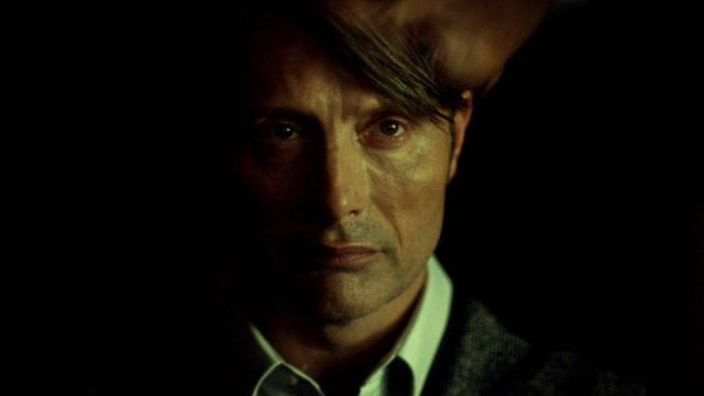 Mads Mikkelsen Johnny Deep Animales fantásticos y cómo encontrarlos