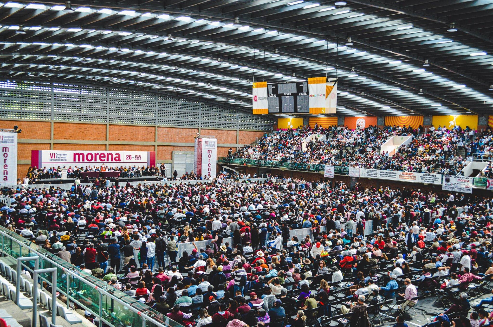 Triunfo de Morena en 2021 creará dudas para invertir en México: BTG Pactual