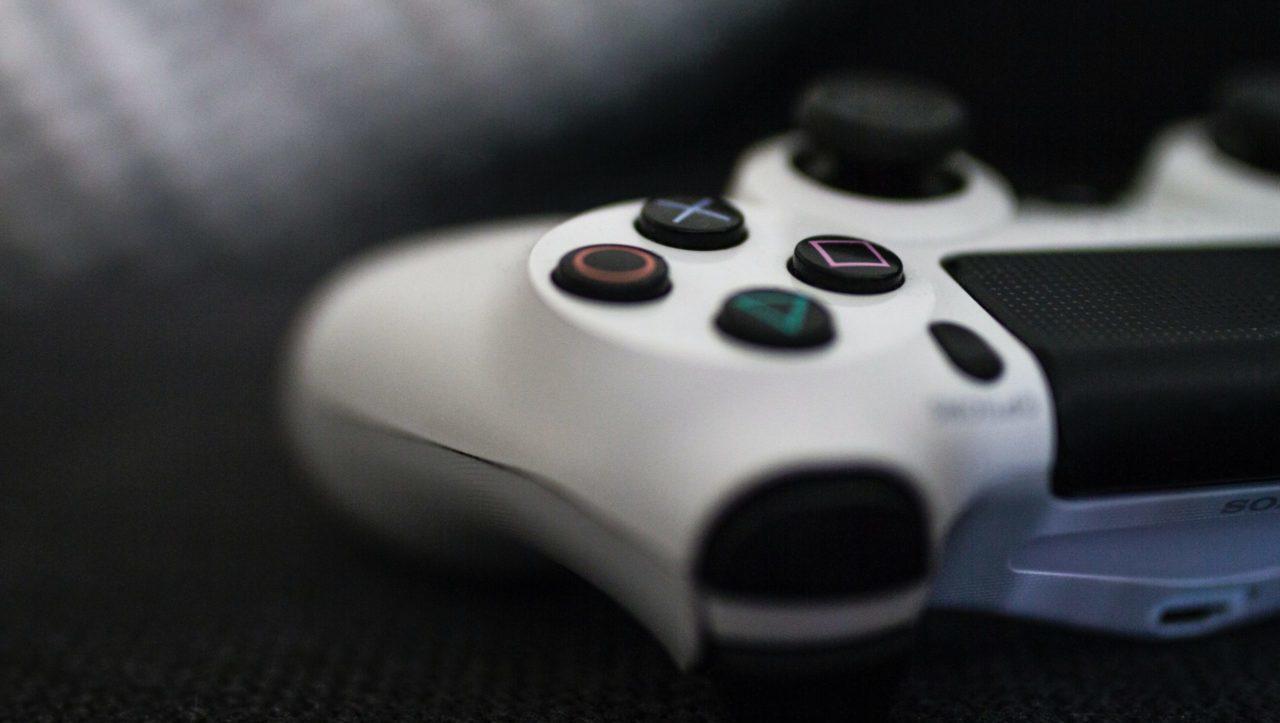 PlayStation 5 llega a México e inicia la guerra de consolas
