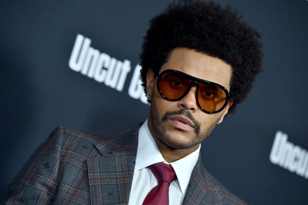 Confirmado: The Weeknd amenizará el próximo medio tiempo del Super Bowl