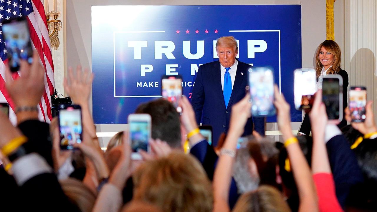 Elecciones USA; lecciones para el populismo