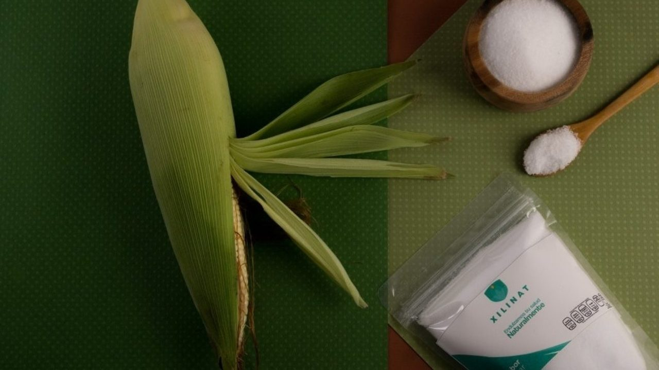 El sustituto de azúcar de XiliNat gana el Heineken Green Challenge 2021