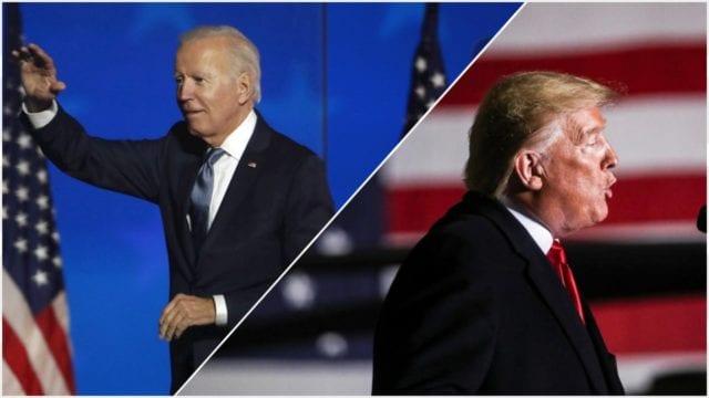 elecciones-estados-unidos-biden-trump