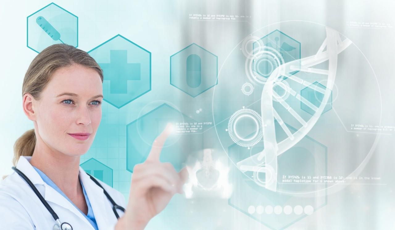 A pesar del boom tecnológico por la pandemia, en salud aún hay mucho por hacer