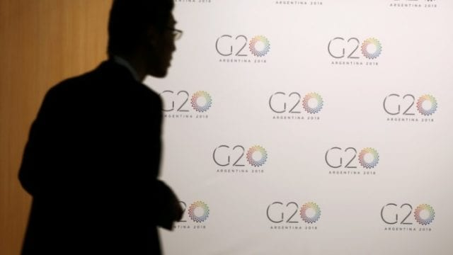 g-20_acuerdo_países_pobres_pandemia_covid-19_coronavirus