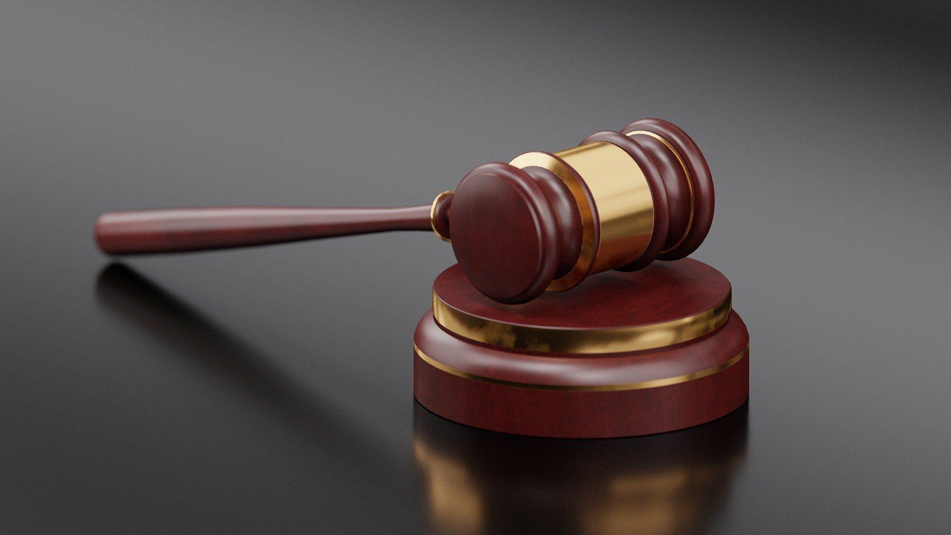 Foro Negocios 2020: 5 causas de un débil Estado de Derecho en México
