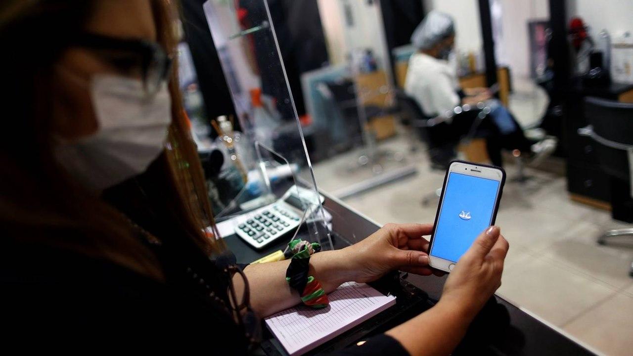 Brazo fintech de Mercado Libre ya mueve 50% del valor de sus operaciones