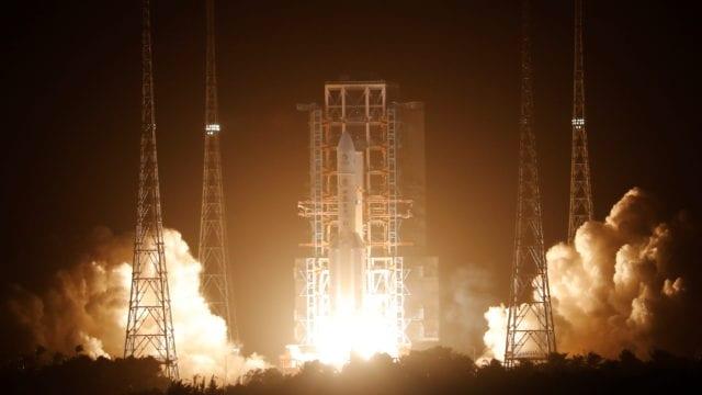 misisón_espacial_china_luna_lanzamiento_