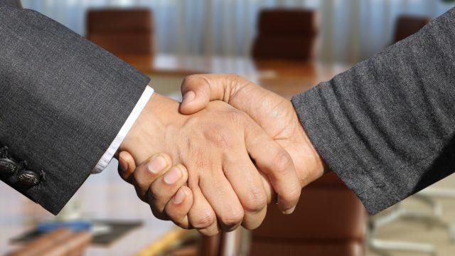 acuerdo coaliciones partidos