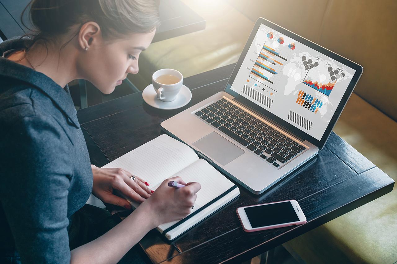 Bestel: tu productividad ahora es digital