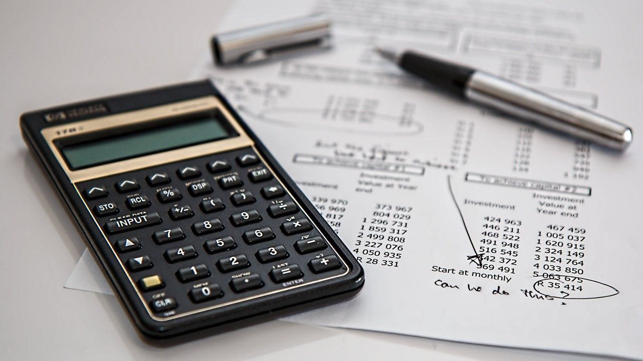 Prohibición de outsourcing ahuyentará inversión extranjera: Newmark