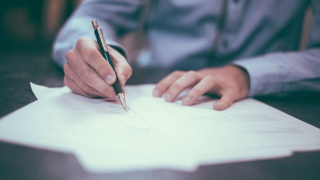 outsourcing contrato subcontratación
