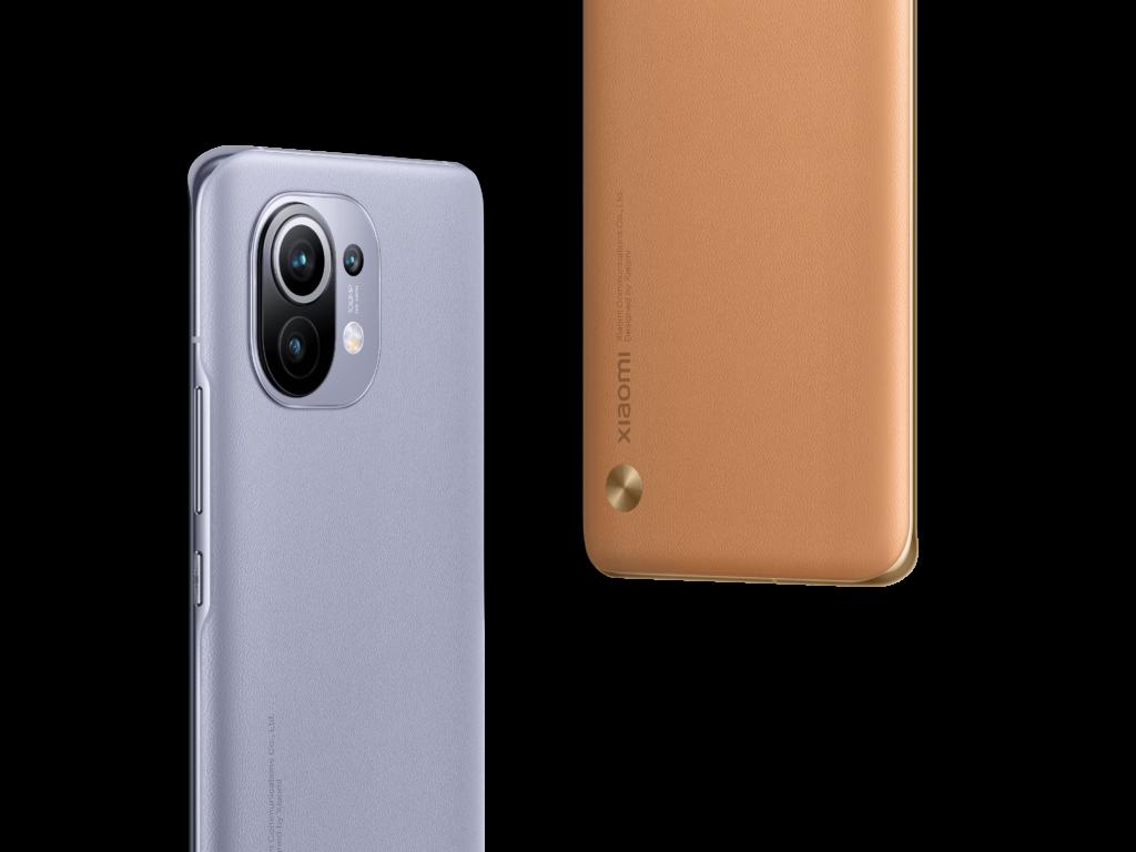 No solo es Apple, Xiaomi lanza smartphone sin cargador