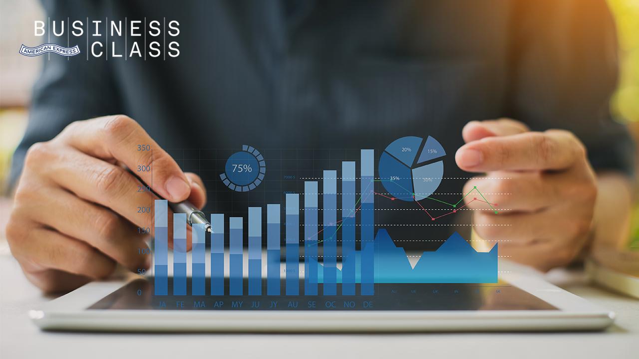 Tiempo y liquidez: las soluciones financieras para tu negocio