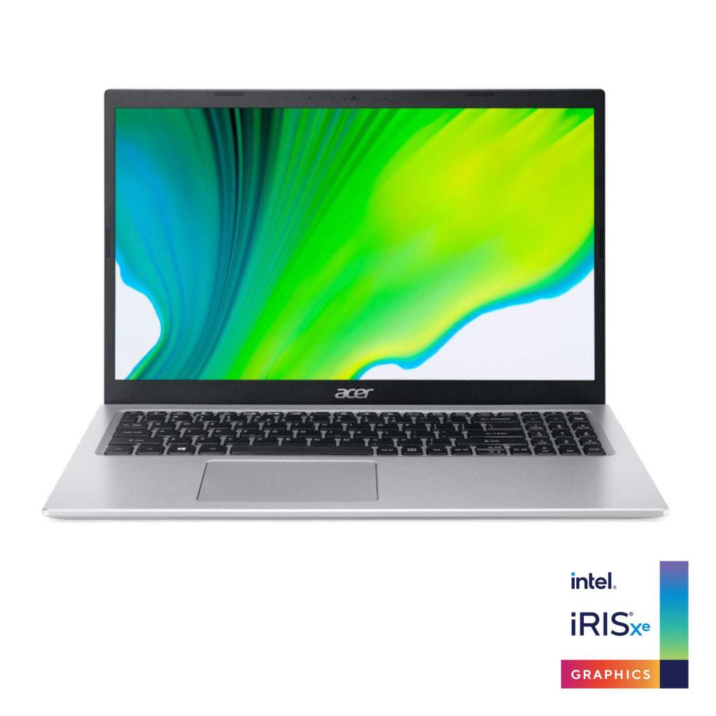 Acer laptops Intel