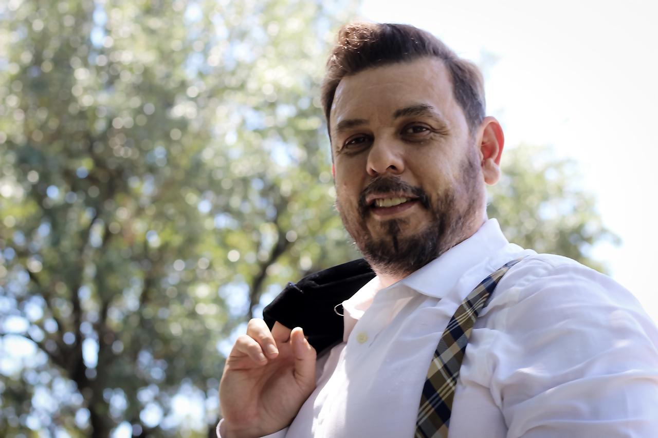 Alejandro Plascencia, empresario mexicano que revoluciona el gobierno corporativo