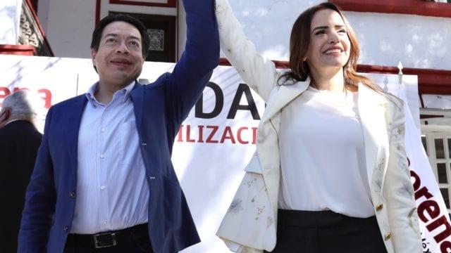 Clara_Luz