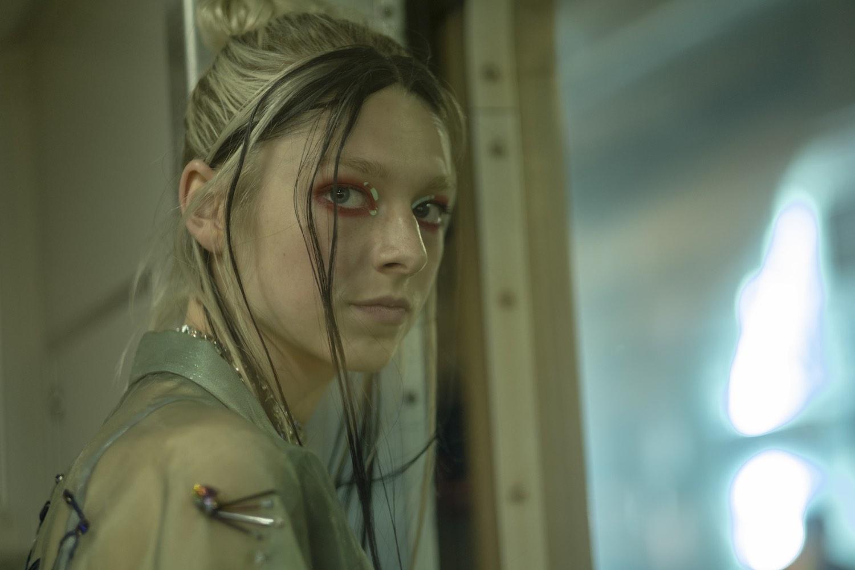 'Euphoria', 'Emma' y 'Batwoman' entre los estrenos de HBO en enero
