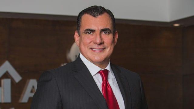 La responsabilidad social empieza en cada uno de nosotros, es importante trabajar unidos: Jorge Ojeda, CEO de Grupo Aries.