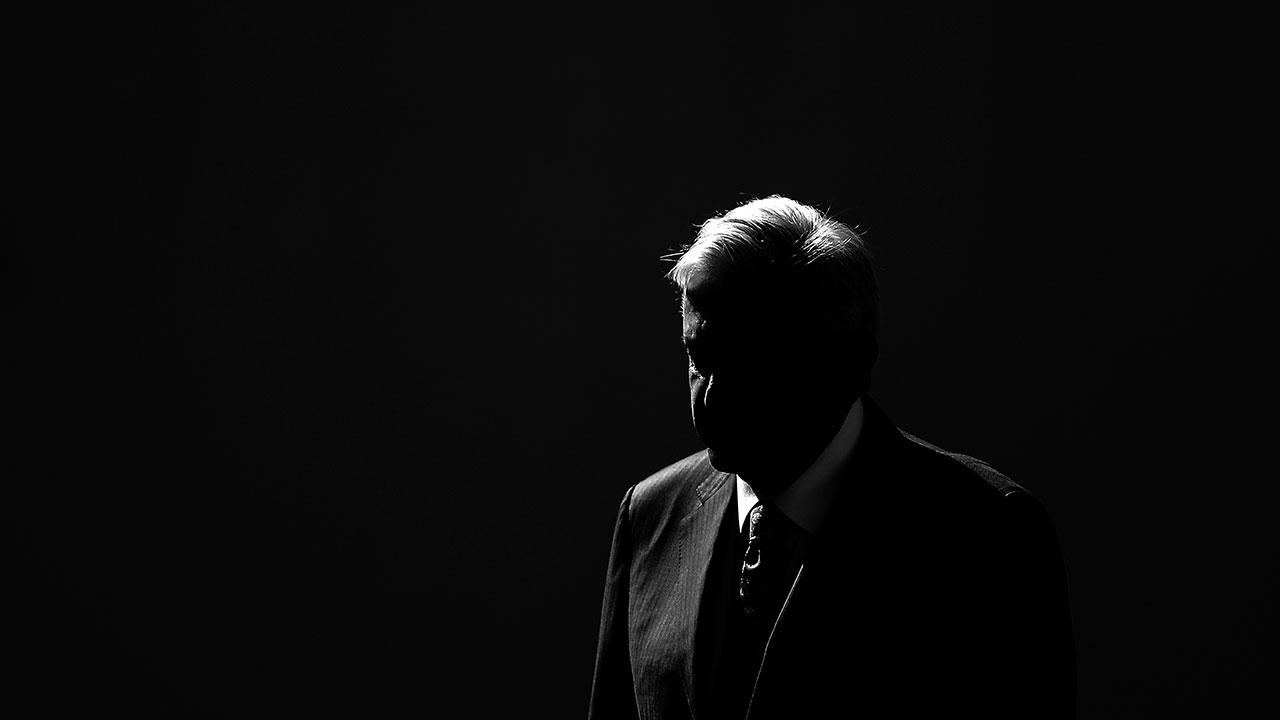 Fotogalería: Avances y tropiezos en el segundo año de la presidencia de AMLO