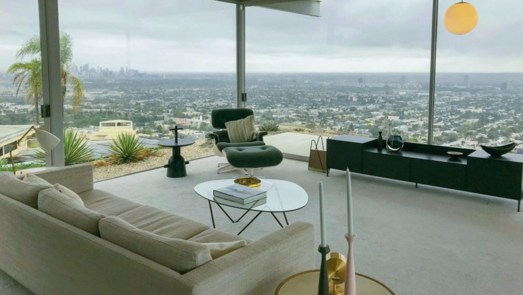 Interiorismo 2020 hogar