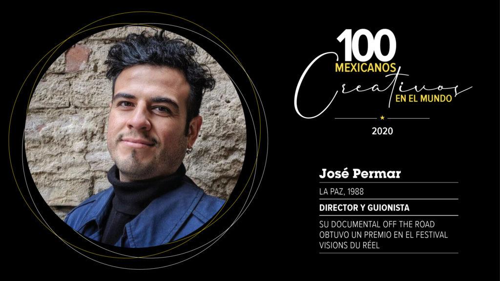 José Permar