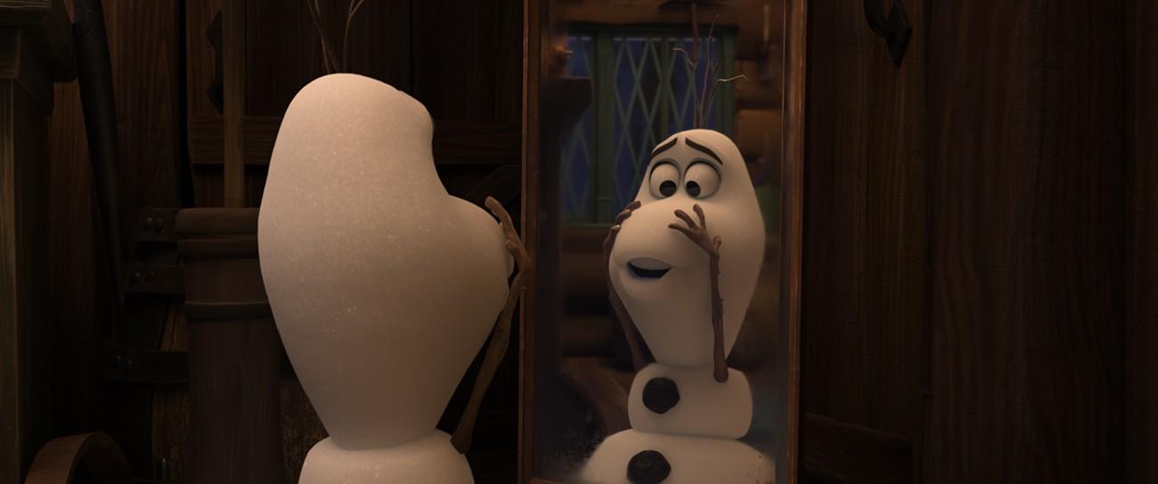 Disney+ prepara cinco grandes estrenos este viernes