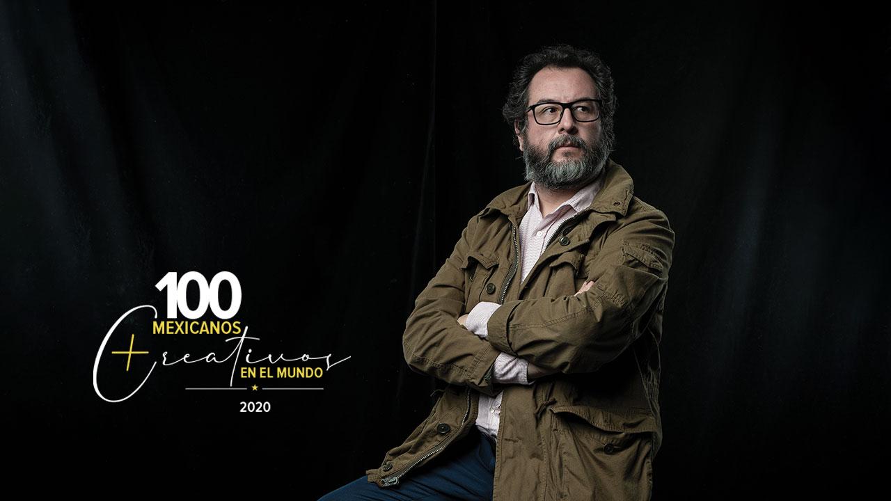 Pablo Cruz, es tiempo de mostrar el poder del suscriptor