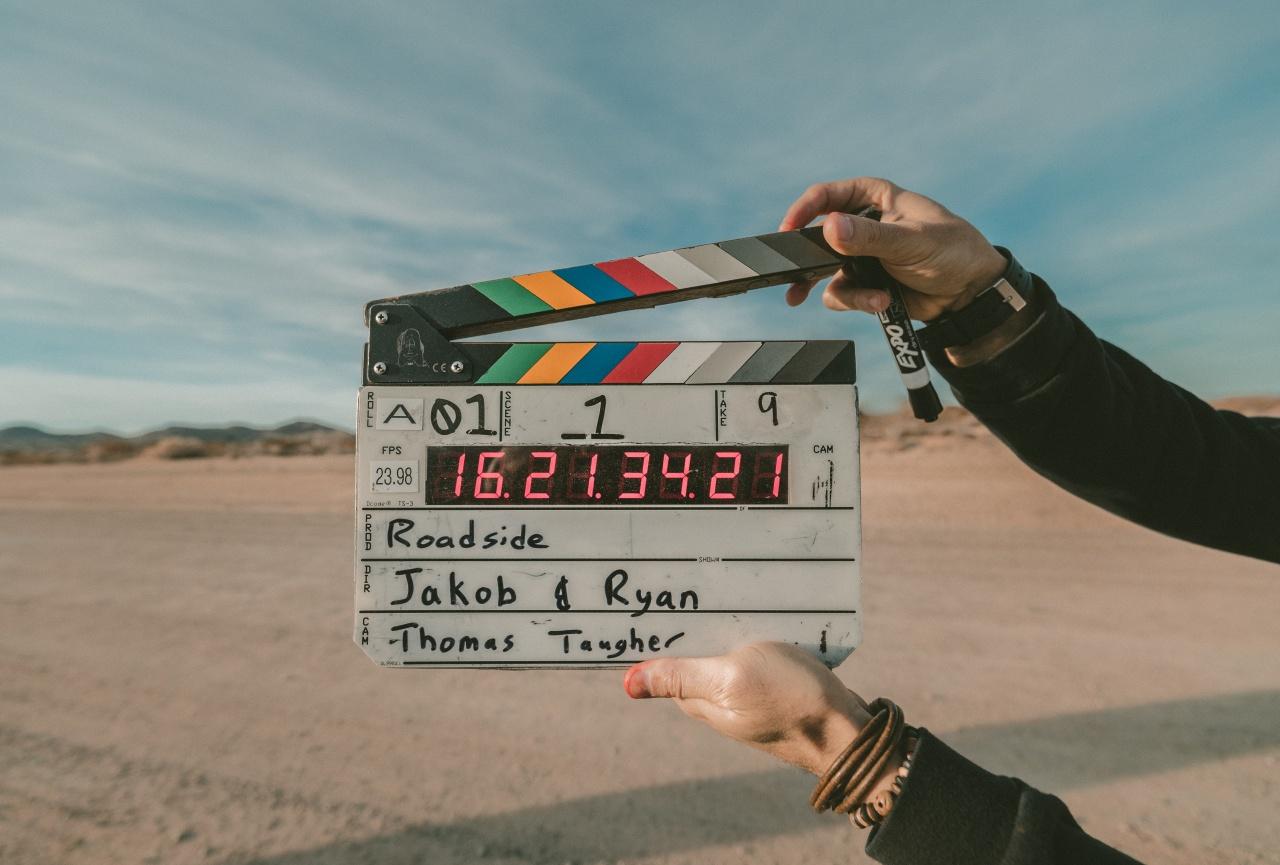 Esta fue la película mexicana más taquillera del 2020
