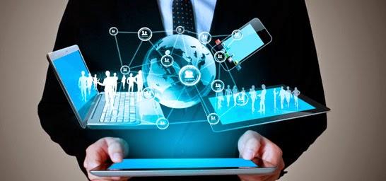Un paso hacia la conectividad: La reestructuración del Presupuesto TIC