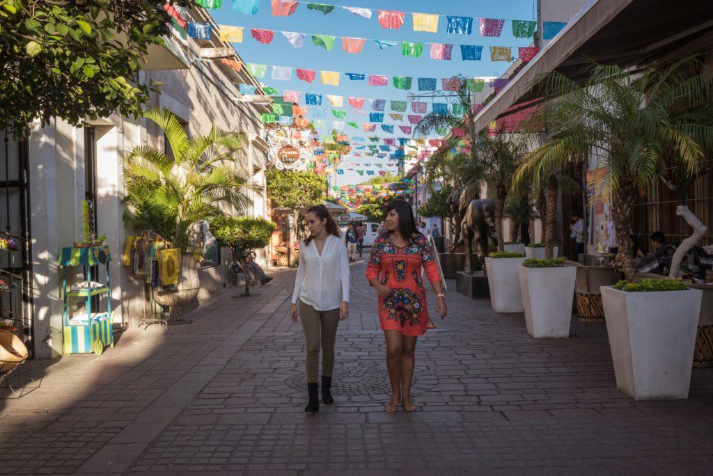 Pueblos Mágicos destinos Jalisco