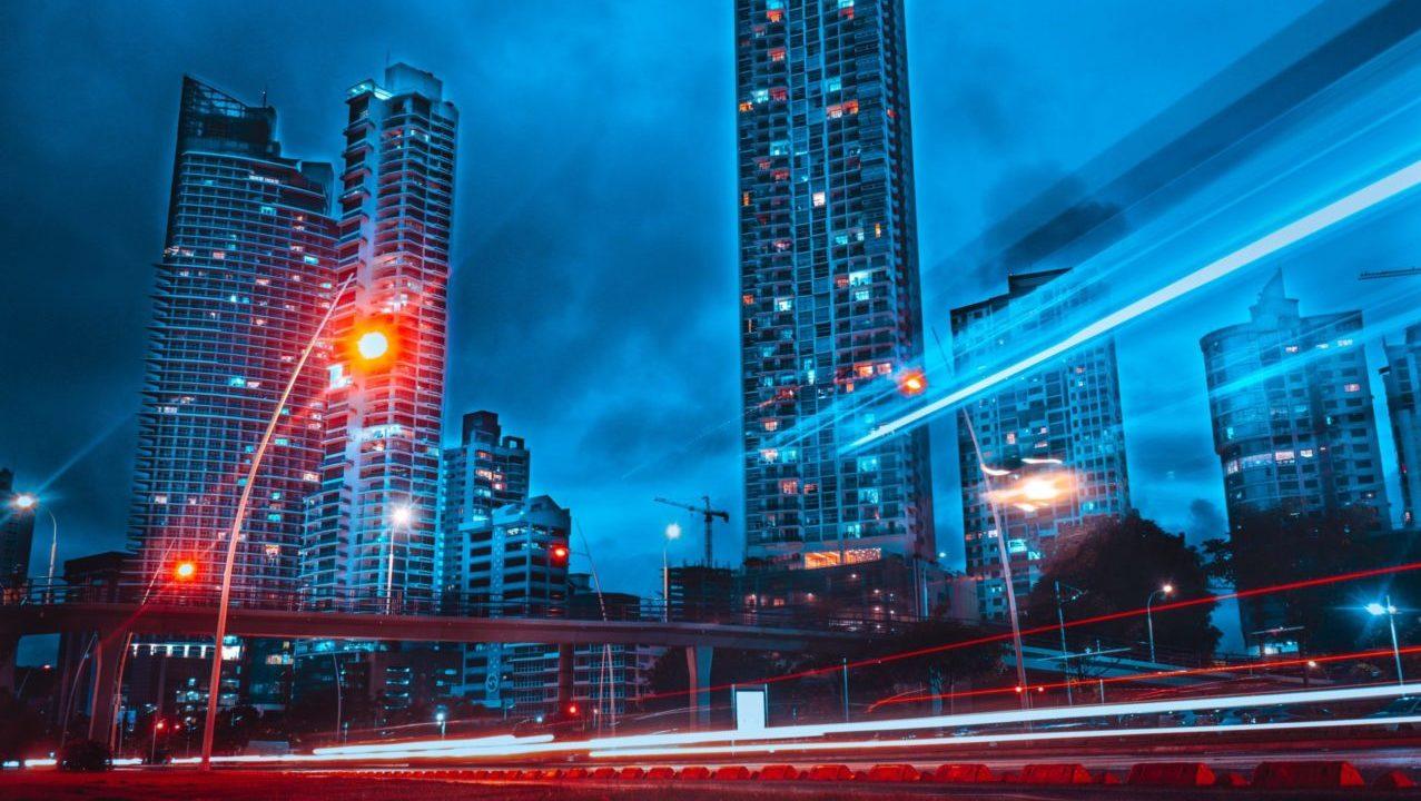 Tecnología: ¿Qué viene para el 2021?