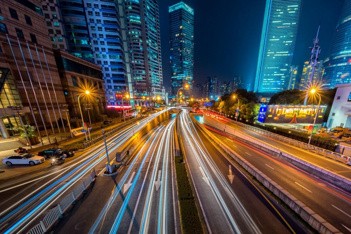 ¿Puede poner un precio en los mercados competitivos de 5G?