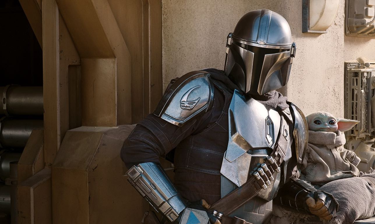 6 datos que todo fan debe conocer de 'The Mandalorian' temporada 2
