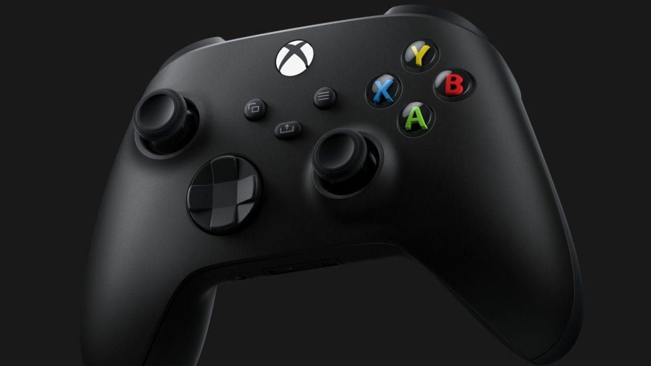 Mejores gadgets para regalarle a los gamers esta Navidad