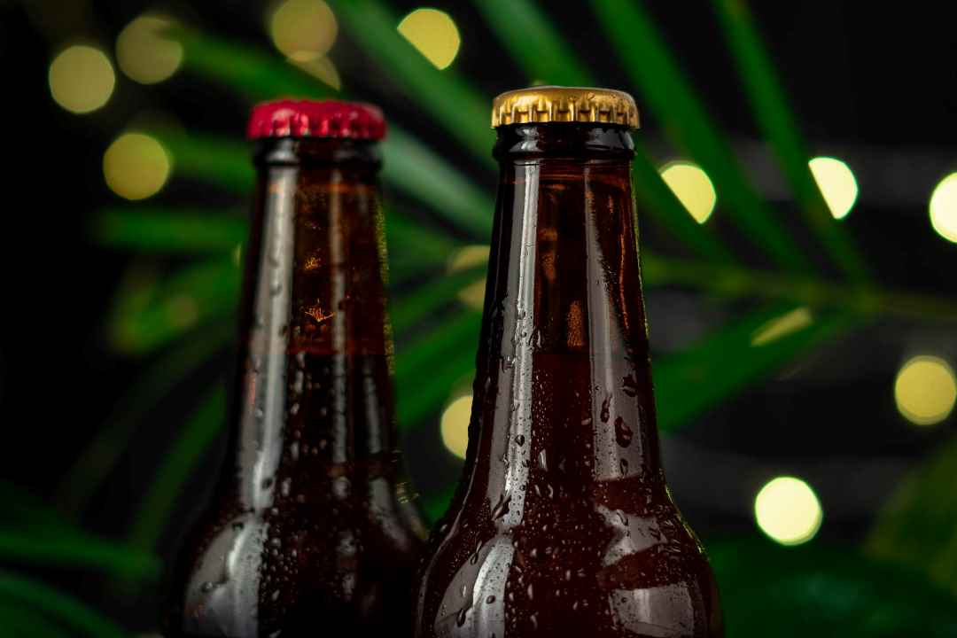 Cerveza artesanal con alma colombiana, una historia de resiliencia