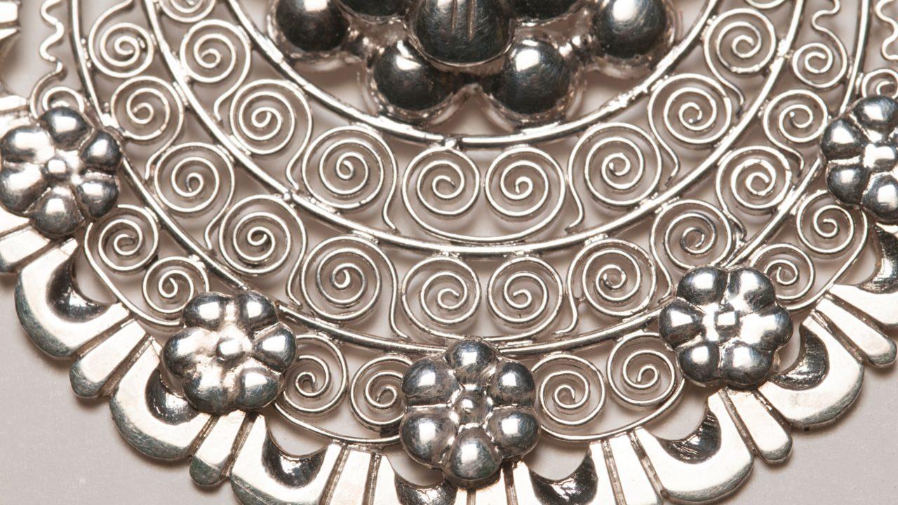 Zacatecas: Trabajo artesanal que cautiva por su belleza