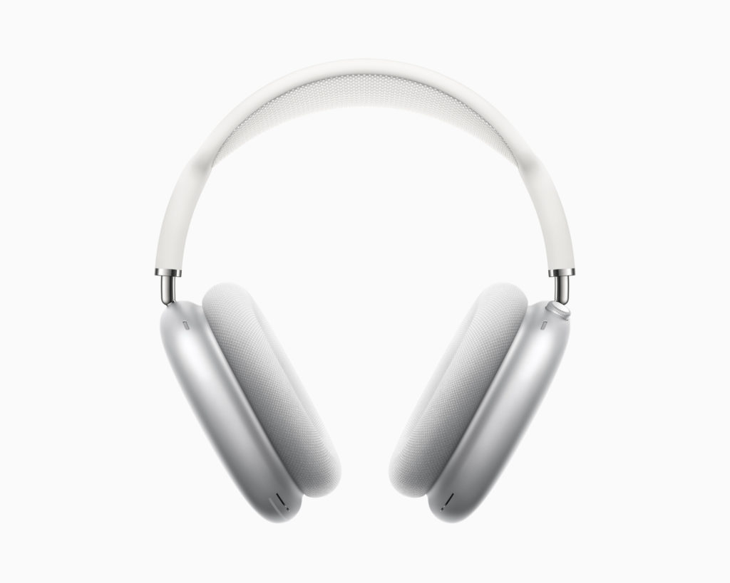 Apple audífonos AirPods Max
