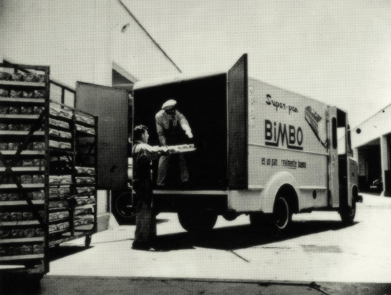 75 años de creer y crear: Grupo Bimbo, una historia visionaria para un México con propósito