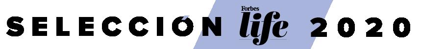 cintillo-life-seleccion-2020