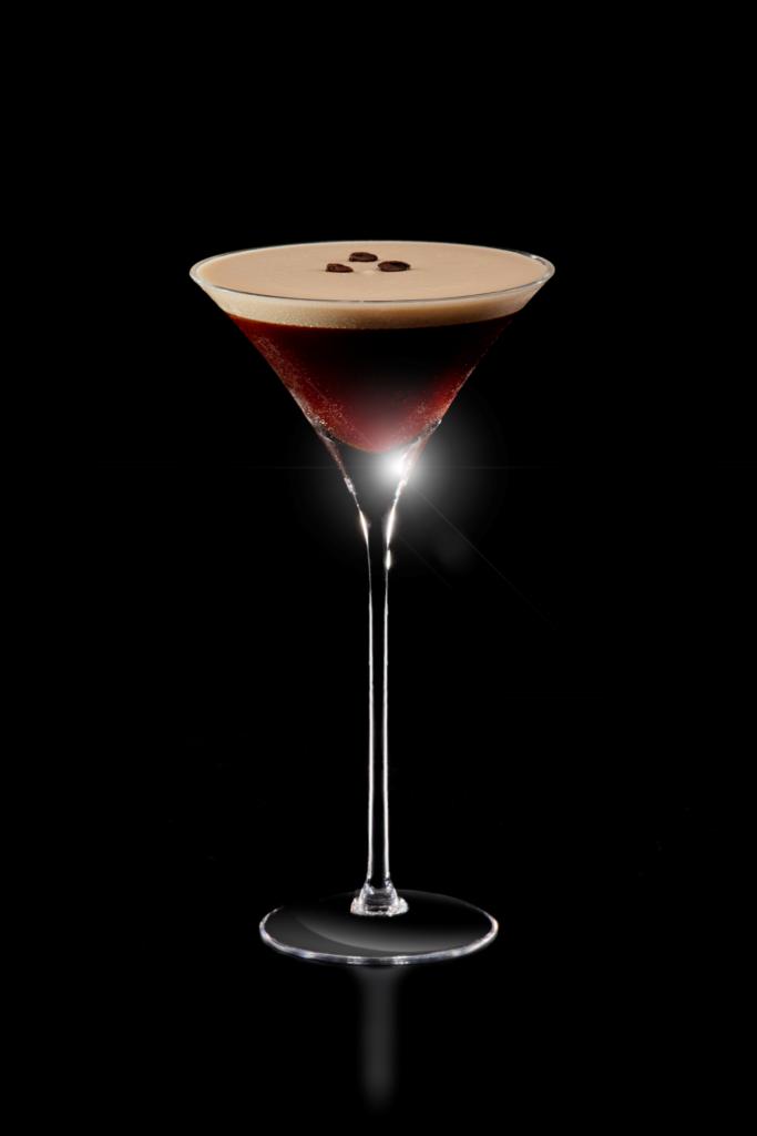 cocteles con whisky Navidad Año Nuevo