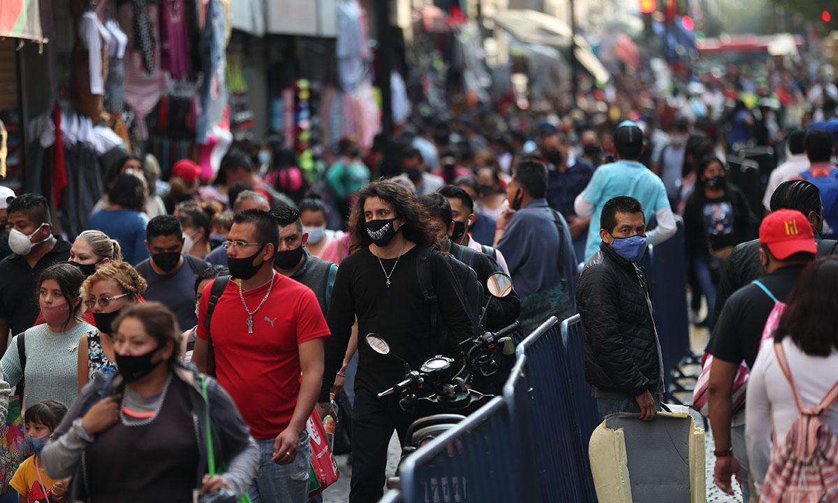 México será sede de la feria Smart City de Latinoamérica en octubre