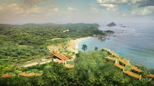 hoteles Latinoamérica 2020 Four Seasons